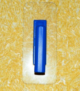 Полутер-терка для жидких обоев_90х220_3