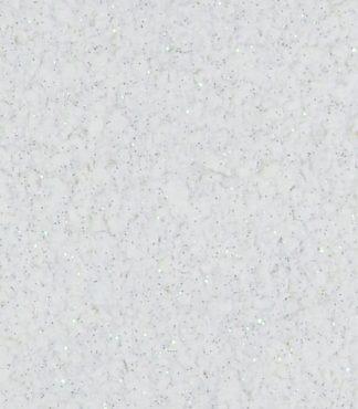 Жидкие обои Экобарвы 1.02 - серия Блеск