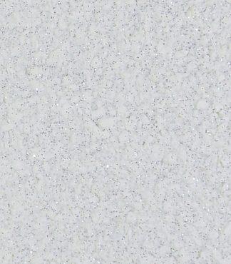 Жидкие обои Экобарвы 1.03 - серия Блеск