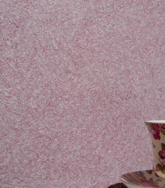 Жидкие обои Экобарвы 110-2 - серия Акрил