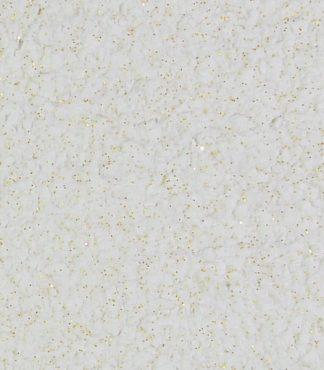 Белые жидкие обои Экобарвы 2.01- серия Блеск