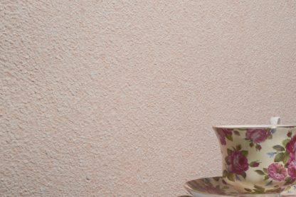 Персиковые Жидкие обои Экобарвы 252-1 - серия Акрил