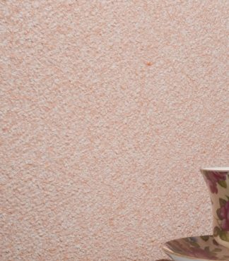 Персиковые Жидкие обои Экобарвы 252-2 - серия Акрил