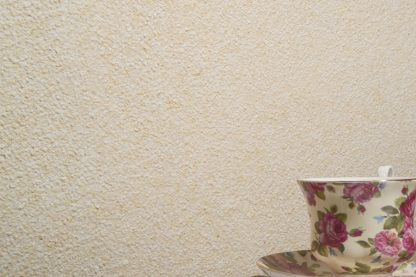 Песочные Жидкие обои Экобарвы 360-1 - серия Акрил