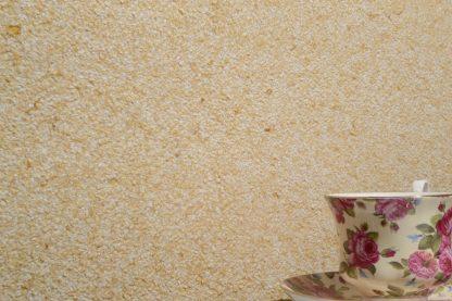 Песочные Жидкие обои Экобарвы 360-2 - серия Акрил