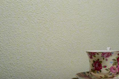 Салатовые Жидкие обои Экобарвы 369-1 - серия Акрил
