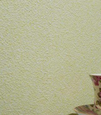 Салатовые Жидкие обои Экобарвы 369-2 - серия Акрил