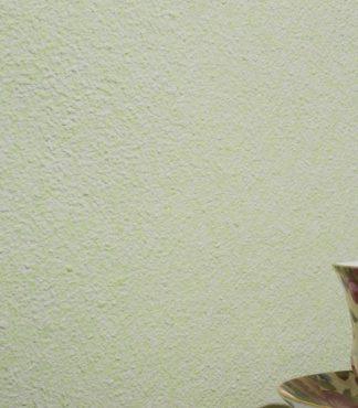 Салатовые Жидкие обои Экобарвы 408-1 - серия Акрил