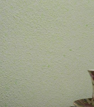 Салатовые Жидкие обои Экобарвы 408-2 - серия Акрил