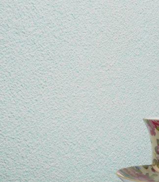 Бирюзовые Жидкие обои Экобарвы 440-1 - серия Акрил