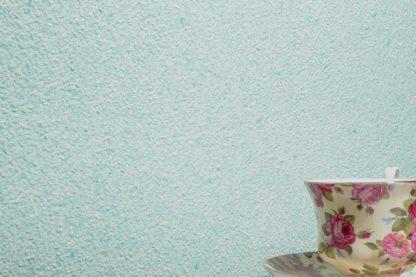 Бирюзовые Жидкие обои Экобарвы 440-2 - серия Акрил