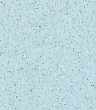 Белые жидкие обои Экобарвы 6.01 - серия Блеск