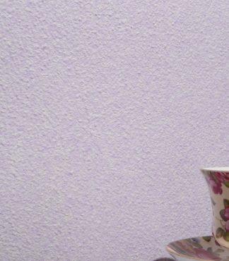 Фиолетовые Жидкие обои Экобарвы 718-1 - серия Акрил
