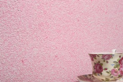 Розовые Жидкие обои Экобарвы 800-2 - серия Акрил