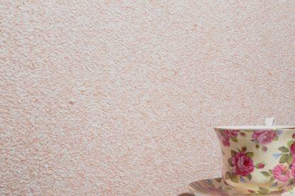 Терракотовые Жидкие обои Экобарвы 830-1 - серия Акрил