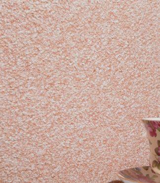 Терракотовые Жидкие обои Экобарвы 830-2 - серия Акрил