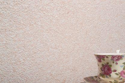 Бежевые Жидкие обои Экобарвы 832-1 - серия Акрил