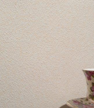 Персиковые Жидкие обои Экобарвы 852-1 - серия Акрил