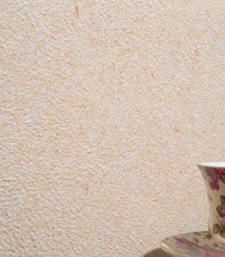 Персиковые Жидкие обои Экобарвы 852-2 - серия Акрил