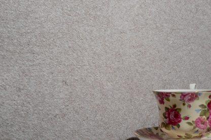 Коричневые Жидкие обои Экобарвы 890-1 - серия Акрил