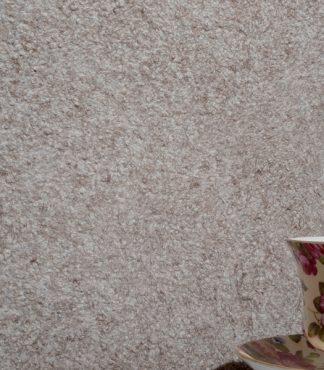 Коричневые Жидкие обои Экобарвы 890-2 - серия Акрил