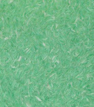 0026, Зелёные жидкие обои Экобарвы из серии Софт