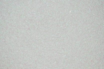 L-01-1. Нежно-розовые жидкие обои из серии Лайт