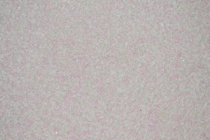L-01-2. Нежно-розовые жидкие обои Экобарвы из серии Лайт