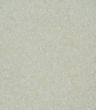 03-1. Бежевые жидкие обои Экобарвы из серии Лайт