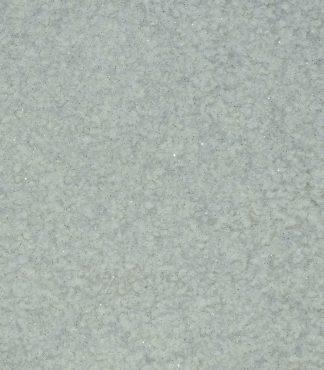 L-09-1. Светло-серые жидкие обои Экобарвы из серии Лайт