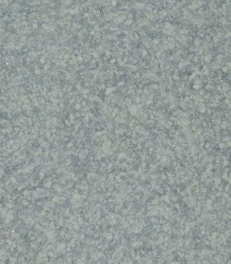 L-09-2. Светло-серые жидкие обои Экобарвы из серии Лайт