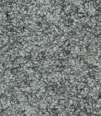 L-10-1. Тёмно-серые жидкие обои Экобарвы из серии Лайт