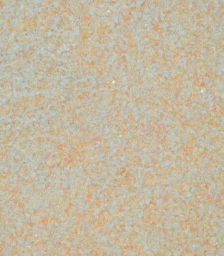 L-16-1. Персиковые жидкие обои Экобарвы из серии Лайт