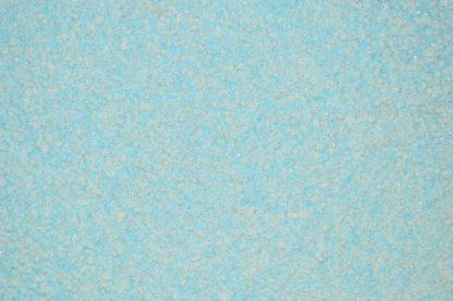 L-18-1. Голубые жидкие обои Экобарвы из серии Лайт