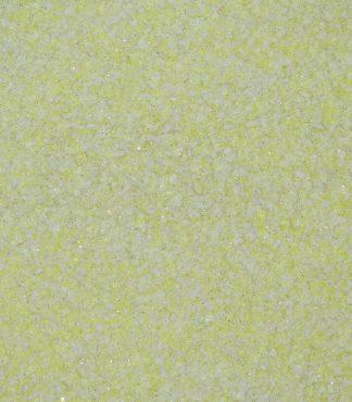 L-21-1. Светло-желтые жидкие обои Экобарвы из серии Лайт