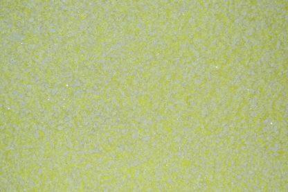 L-21-2. Светло-желтые жидкие обои Экобарвы из серии Лайт