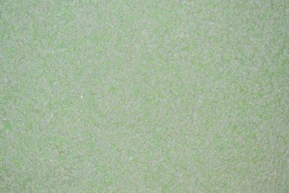 L-24-1. Светло-селёные жидкие обои Экобарвы из серии Лайт