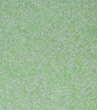 L-24-2. Светло-зелёные жидкие обои Экобарвы из серии Лайт