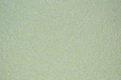 L-25-1. Салатовые жидкие обои Экобарвы из серии Лайт