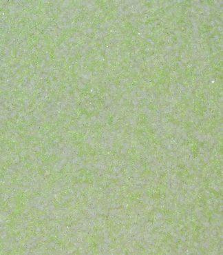 L-25-2. Салатовые жидкие обои Экобарвы из серии Лайт