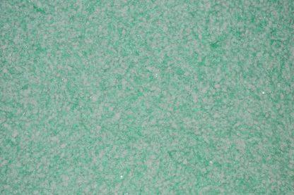 L-26-1. Зелёные жидкие обои Экобарвы из серии Лайт