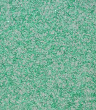 L-26-2. Зелёные жидкие обои Экобарвы из серии Лайт