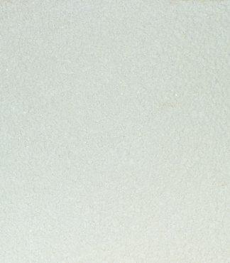 Белые жидкие обои Экобарвы l-00-1 из серии Лайт