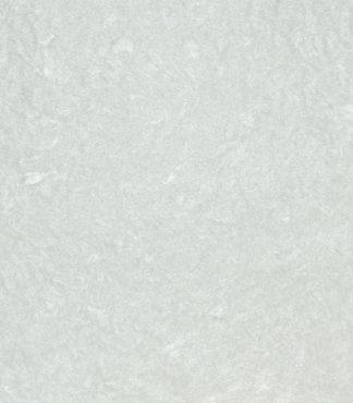 Белые шелковые жидкие обои Экобарвы 0000 из серии Софт