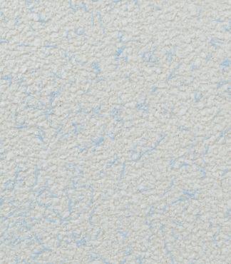K-09-1 голубые Жидкие обои Экобарвы из серии коттон
