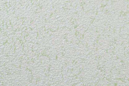 K-10-1 зелёные Жидкие обои Экобарвы из серии коттон