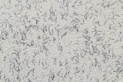 K-15-2 серые Жидкие обои Экобарвы из серии коттон