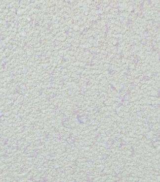 K-24-1 сиреневые Жидкие обои Экобарвы из серии коттон