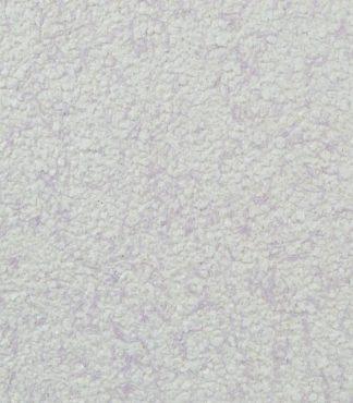 K-24-2 сиреневые Жидкие обои Экобарвы из серии коттон
