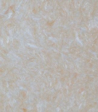 Шелковые жидкие обои Экобарвы н-852-2 из серии Найс